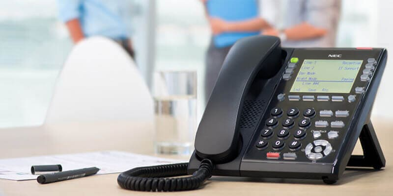 IP Telephone System provider in oman muscat